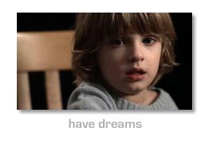 have dreams chicago non profit video.jpg