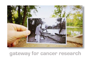 gateway for cancer research chicago non profit video.jpg
