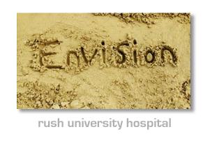 rush university hospital chicago non profit video.jpg