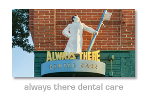 always there dental care video production chicago.jpg