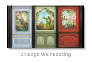 chicago wainscoting video production chicago.jpg