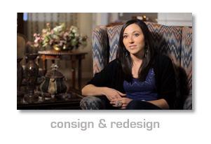 consign and redesign video production chicago.jpg