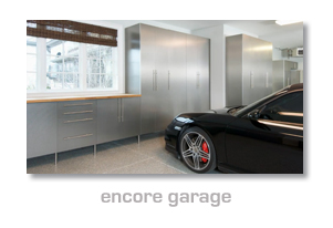 encore garage video production chicago.jpg