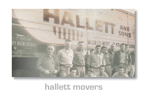 hallett movers chicago video production.jpg