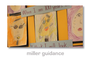 miller guidance video production chicago.jpg