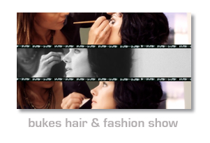 bukes hair fashion show video.jpg