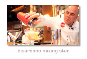disaronno mixing star video chicago.jpg