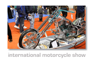 international motorcycle show video chicago.jpg
