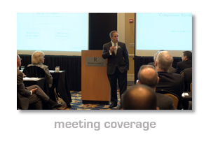 meeting coverage video.jpg