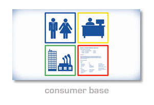 consumer base explainer video.jpg