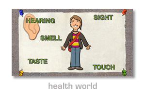 health world  explainer video.jpg
