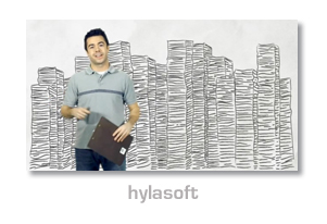 hylasoft explainer video.jpg