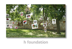 h foundation chicago non profit video.jpg