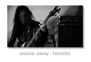 waste away hessler.jpg