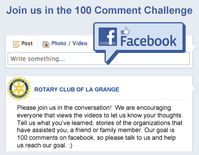 Rotary facebook.jpg