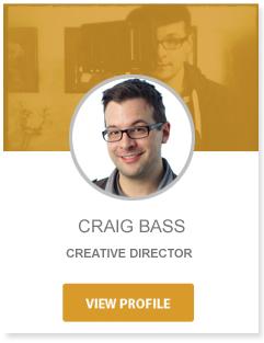 MS Page_Craig Thumbnail.jpg