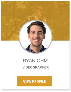 MS Page_Ryan Thumbnail.jpg