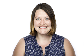 Amanda Konieczny             Bookkeeper