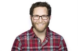 Hunter Kallenbach, Senior Editor