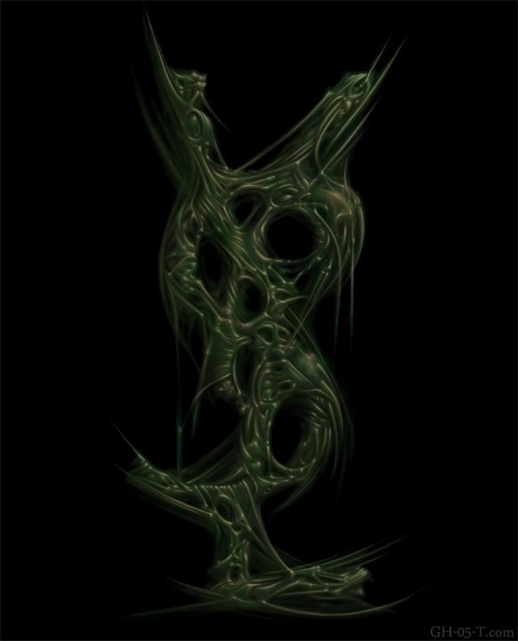 Oniomania-1 2012