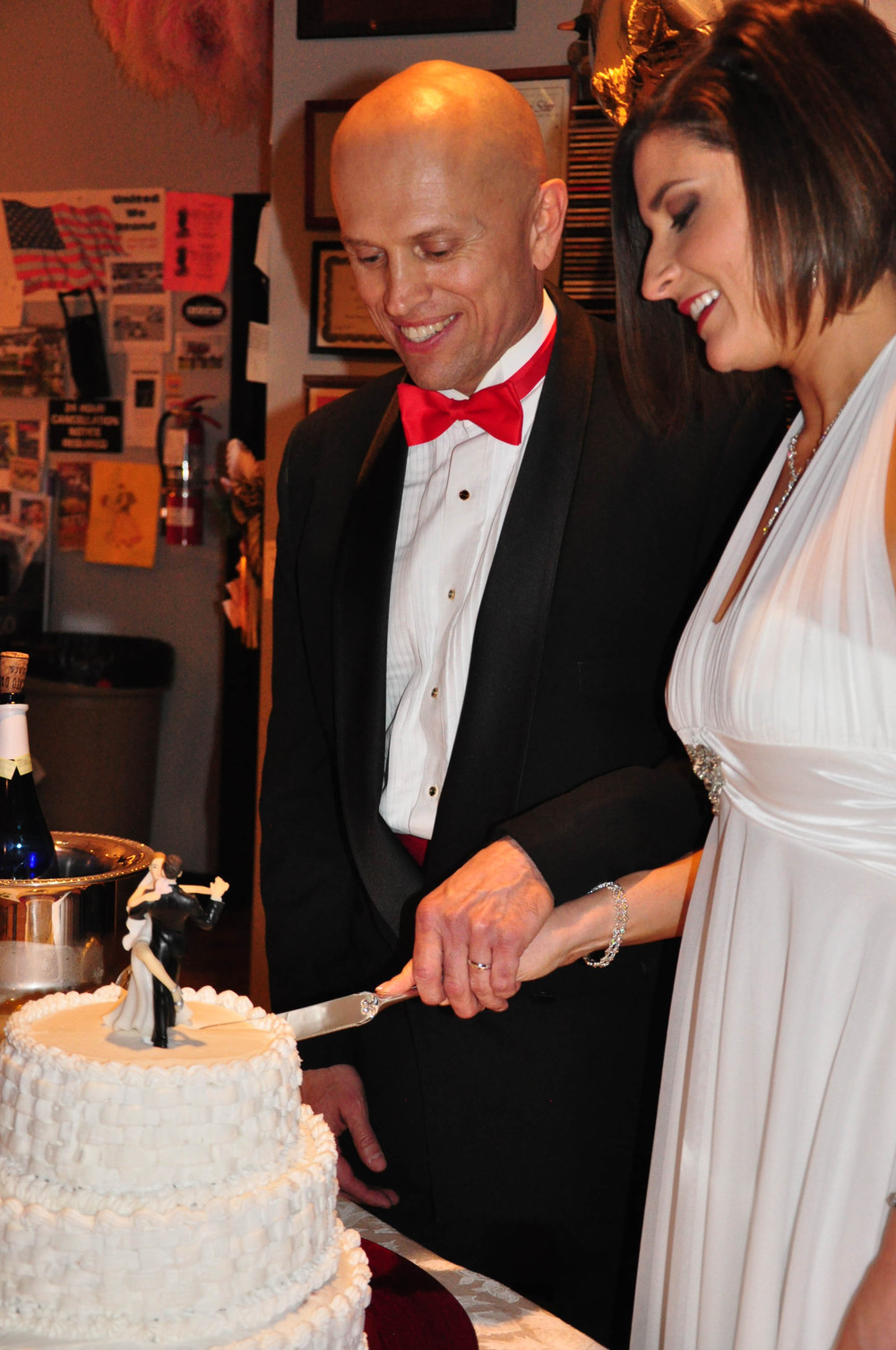 Wedding-531.jpg