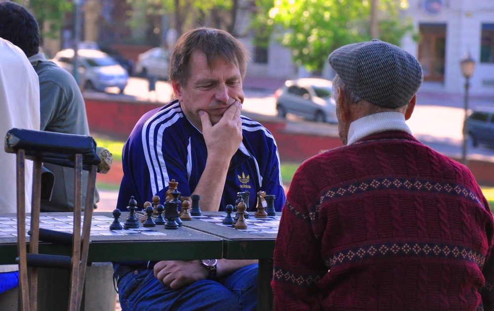 The Chess Players.JPG