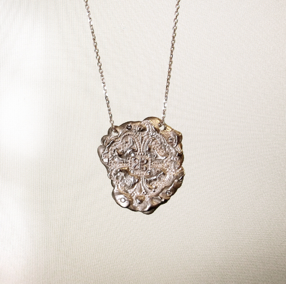Silver clover.jpg