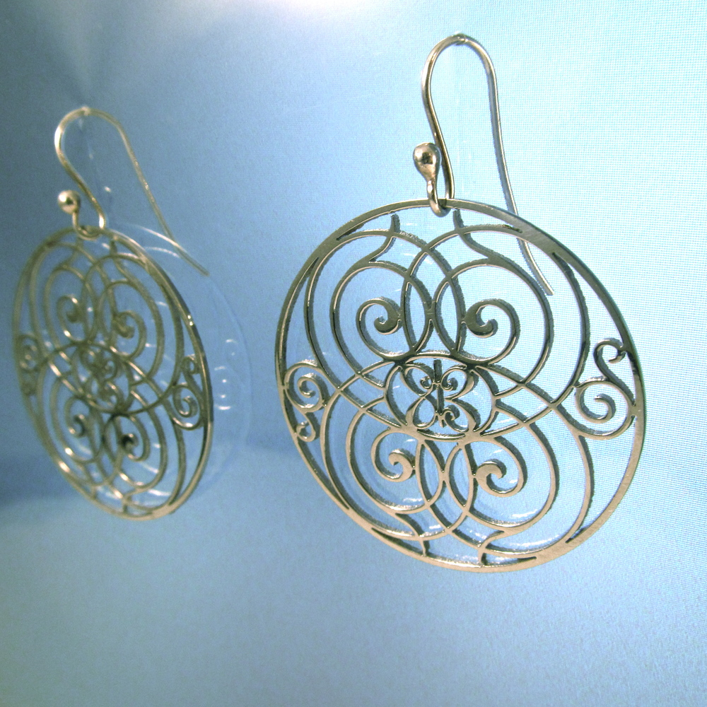 kupa earrings_3.jpg