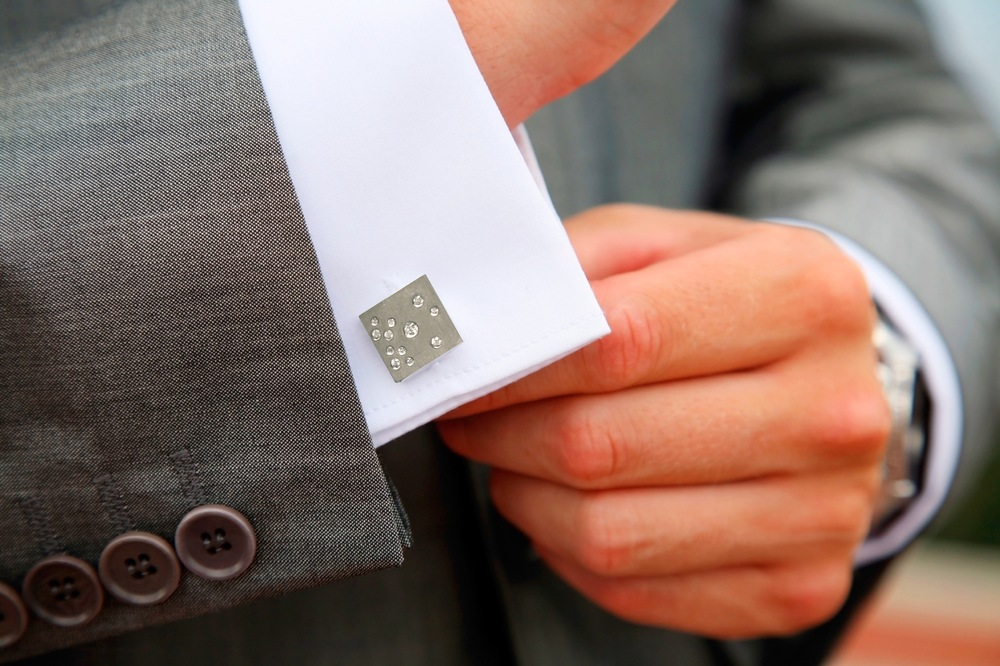 Cufflinks - Constellation.jpg