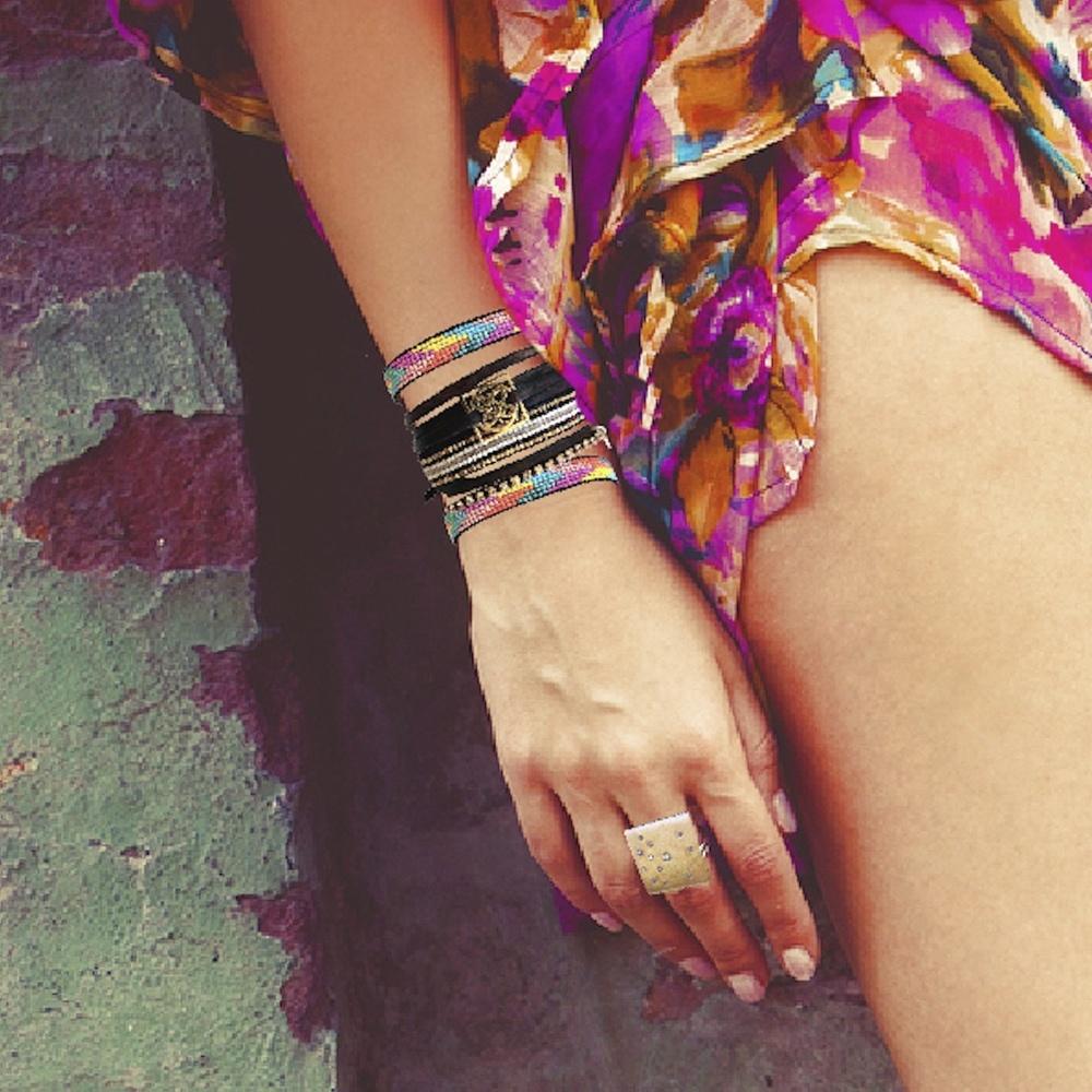 Evaline w Bracelets up close.jpg