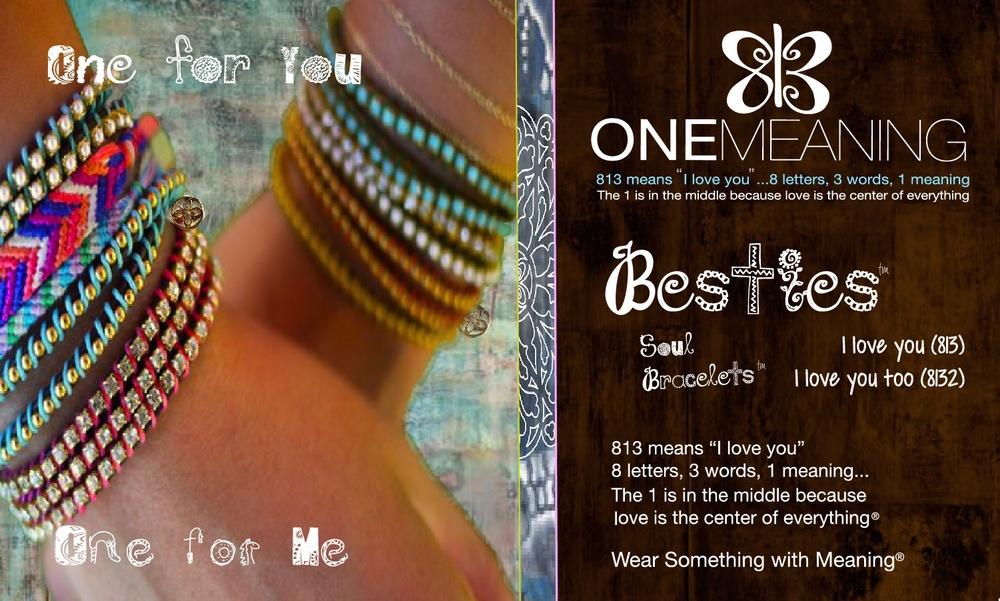 Besties Bracelets.jpg