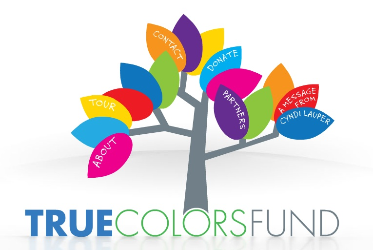 true-colors-fund1.jpg