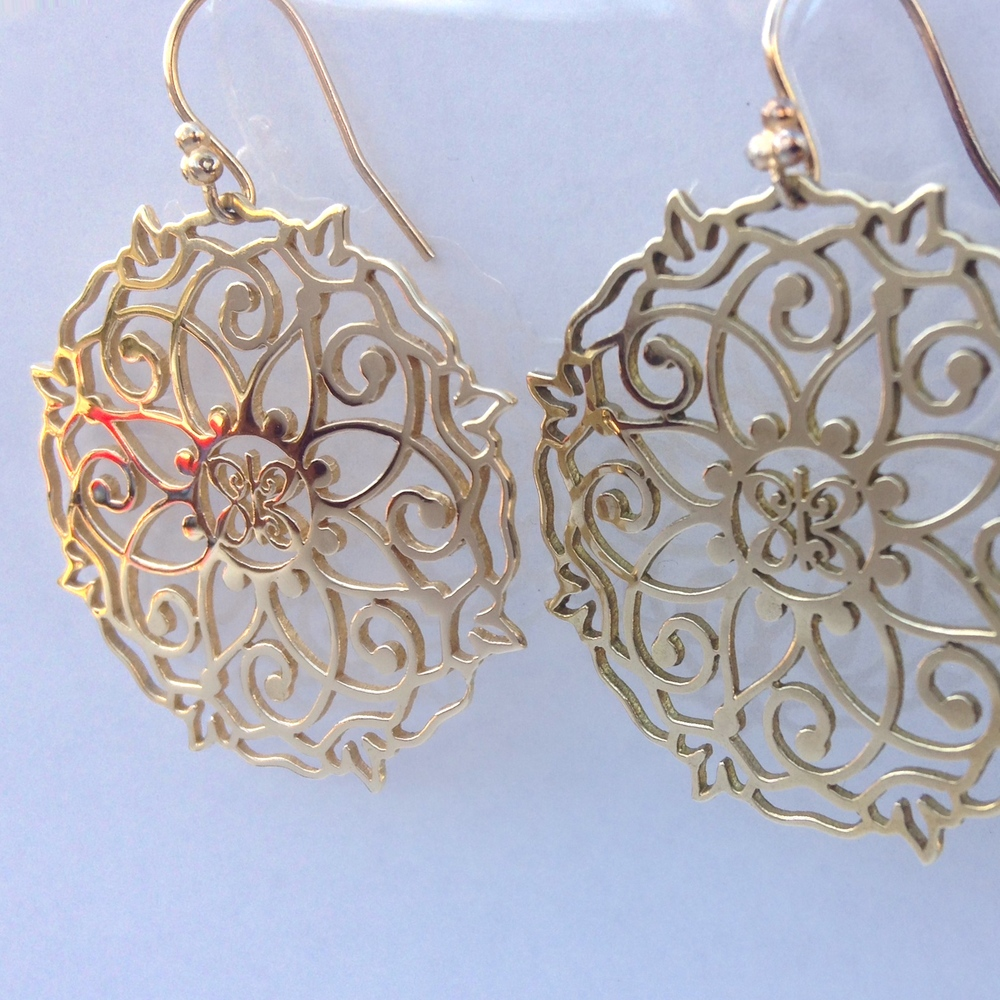 Mandala Earrings - 5.JPG