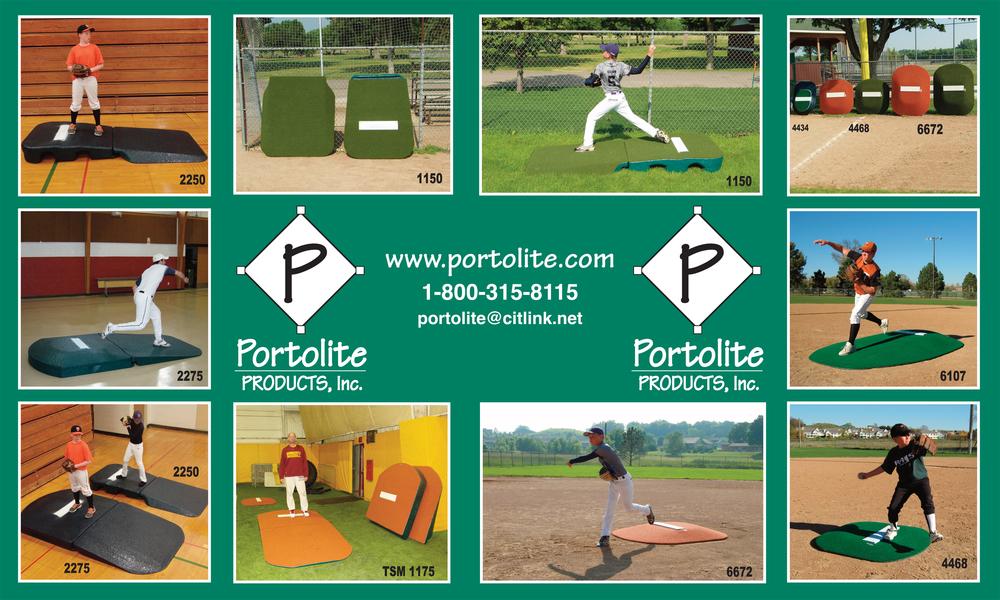 Portolite banner.jpg