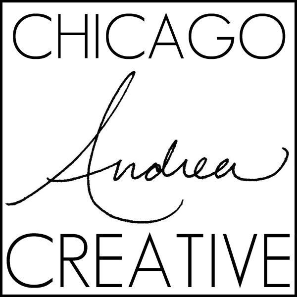 Chicago Andrea Creative