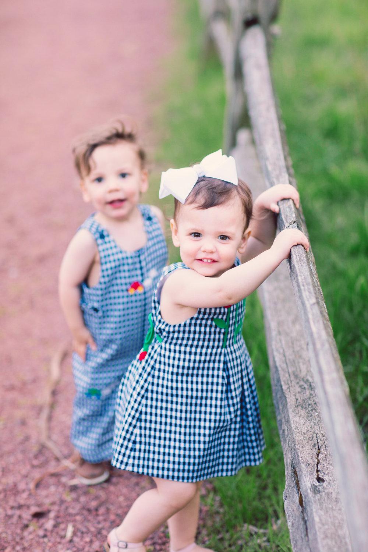 whitney_mothersday_2018-248-2.jpg
