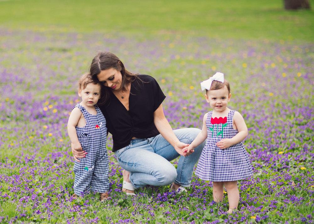whitney_mothersday_2018-18.jpg