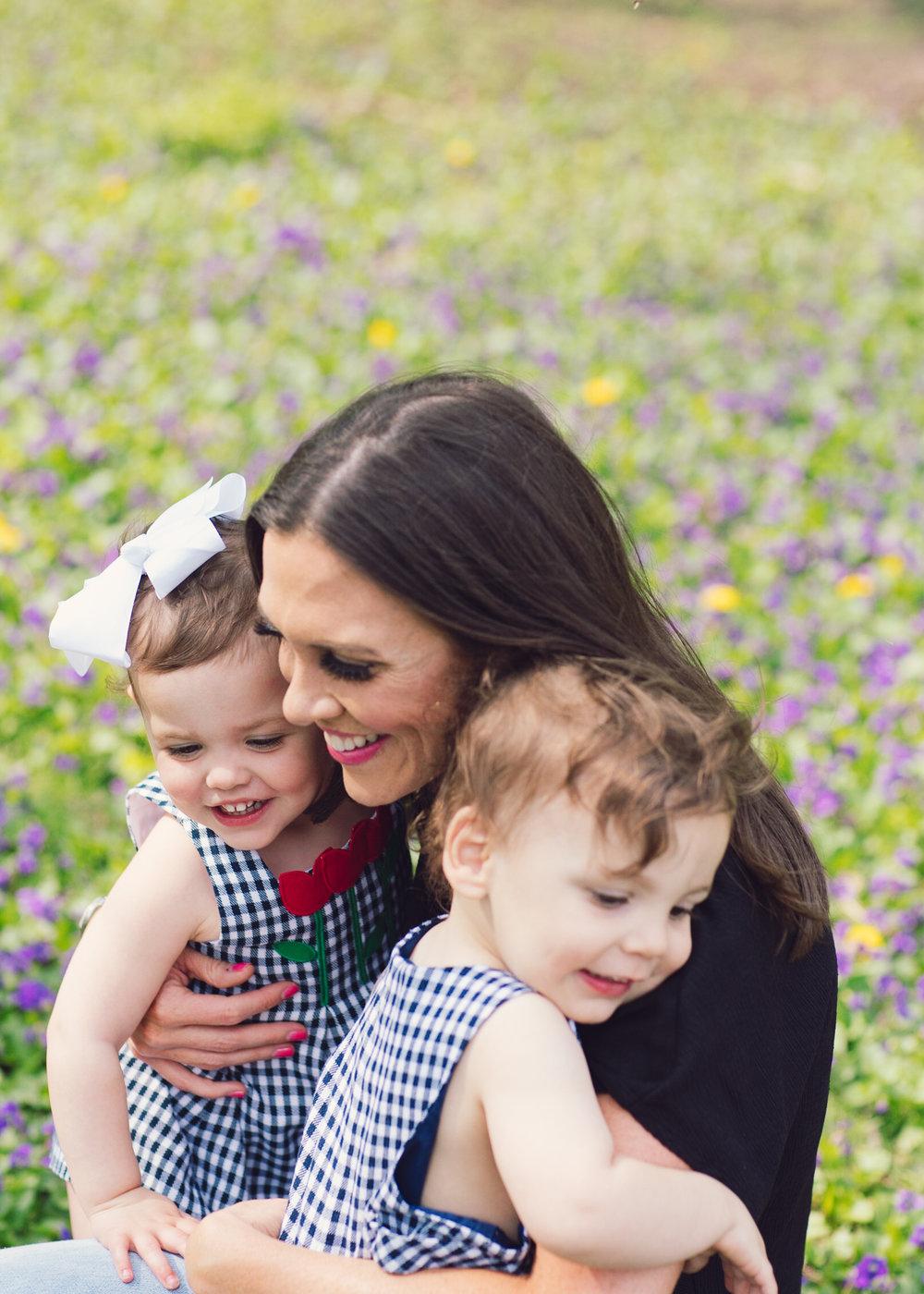 whitney_mothersday_2018-135.jpg