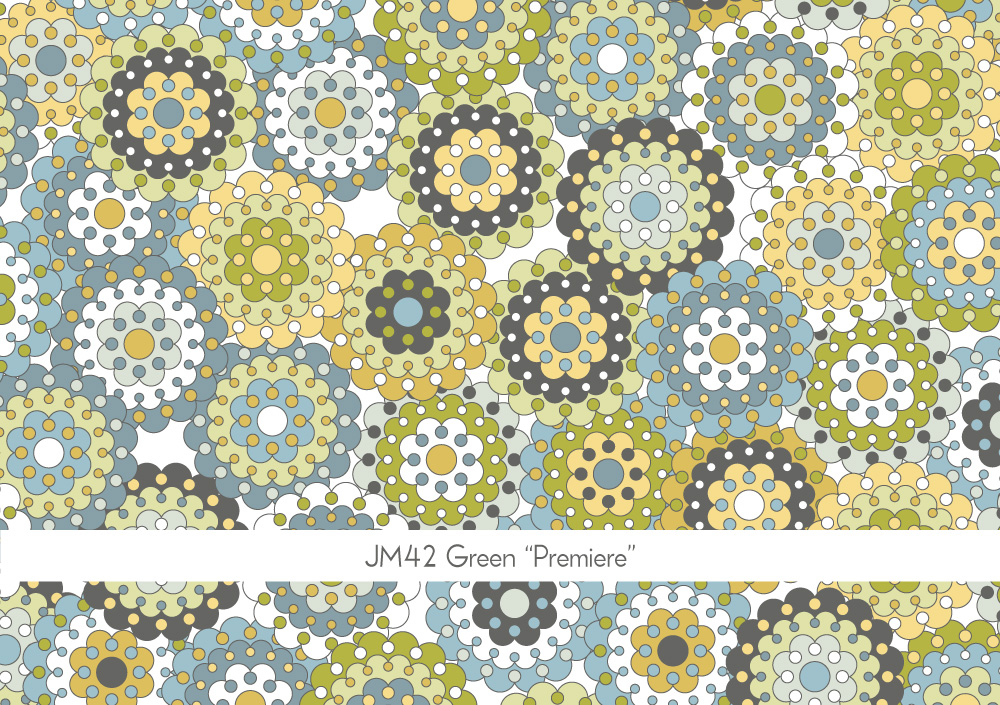 Jm42Green.jpg