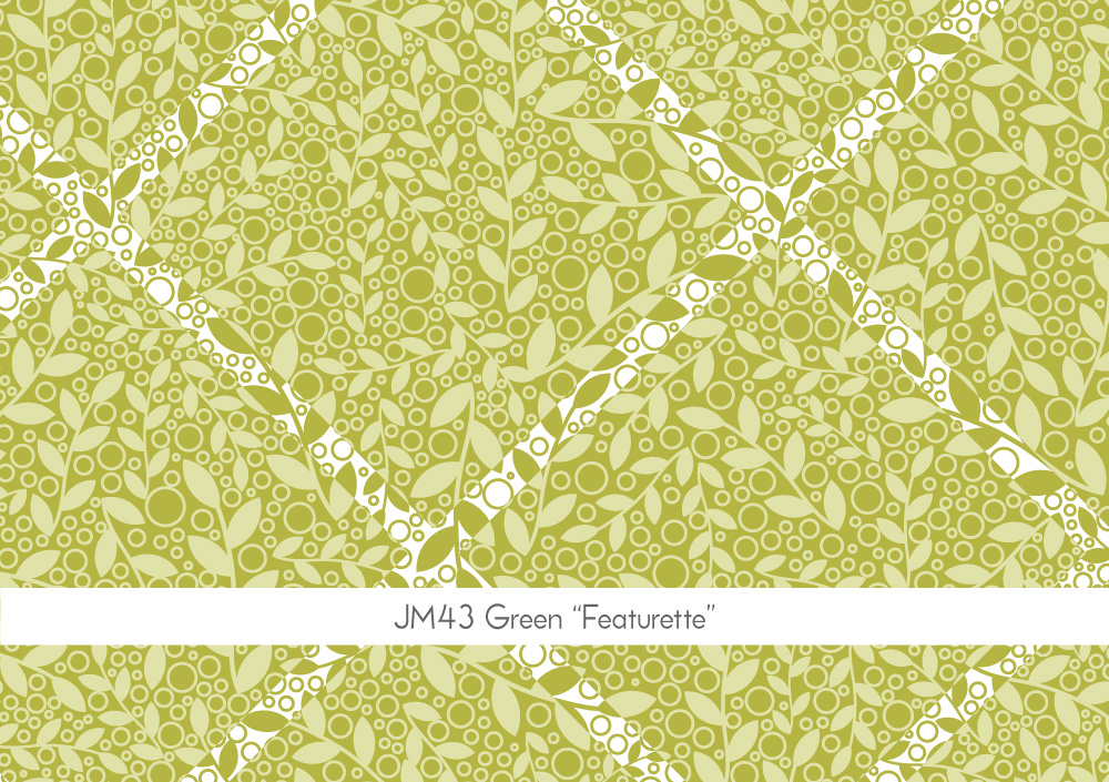 JM43Green.jpg