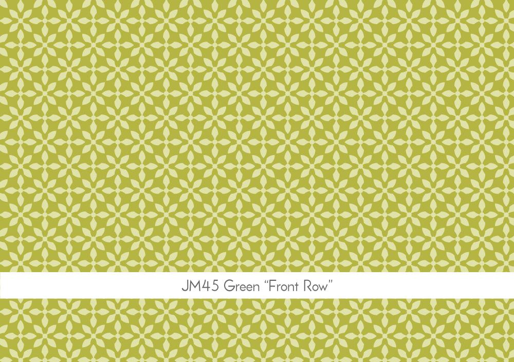 JM45Green.jpg