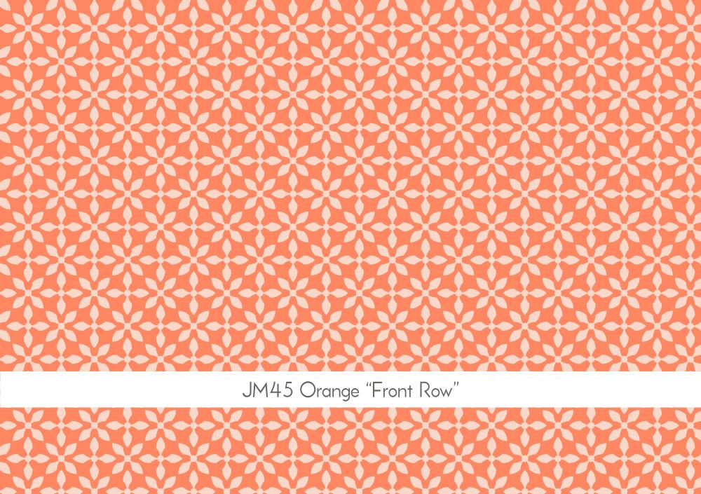 JM45Orange.jpg