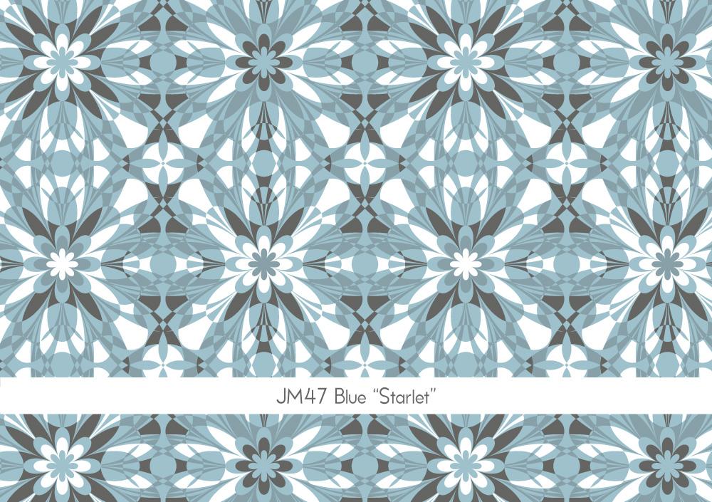 Jm47Blue.jpg