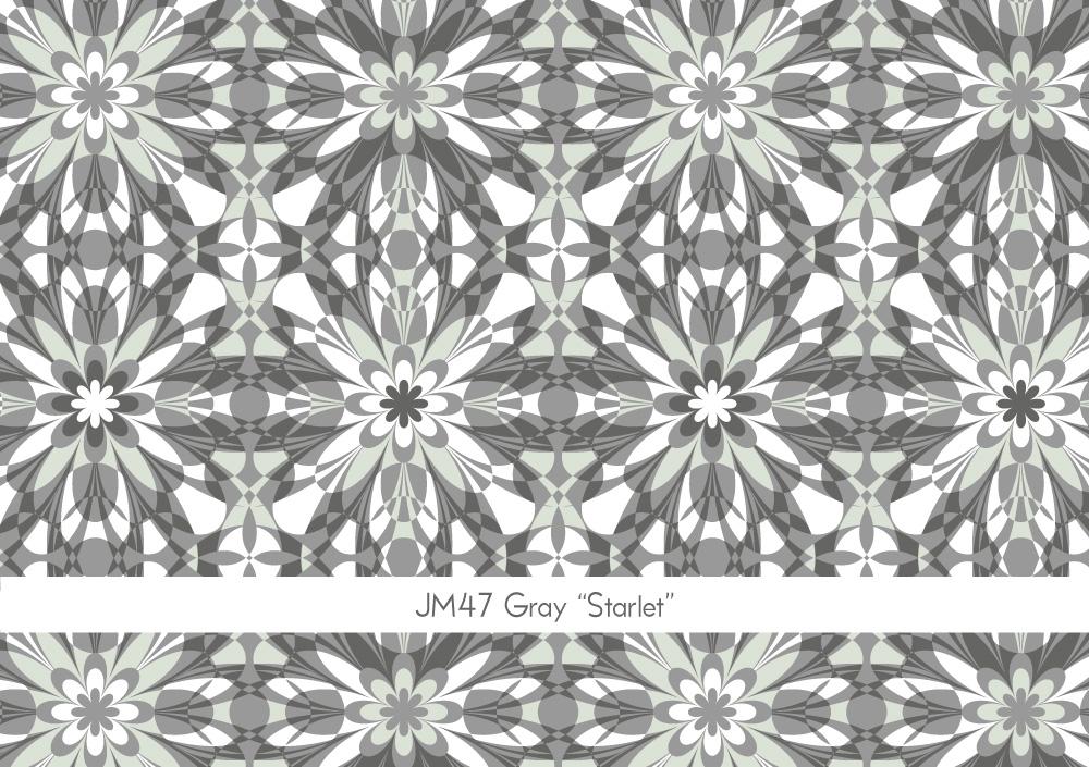 JM47Gray.jpg
