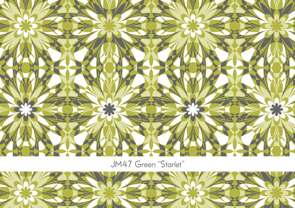 JM47Green.jpg