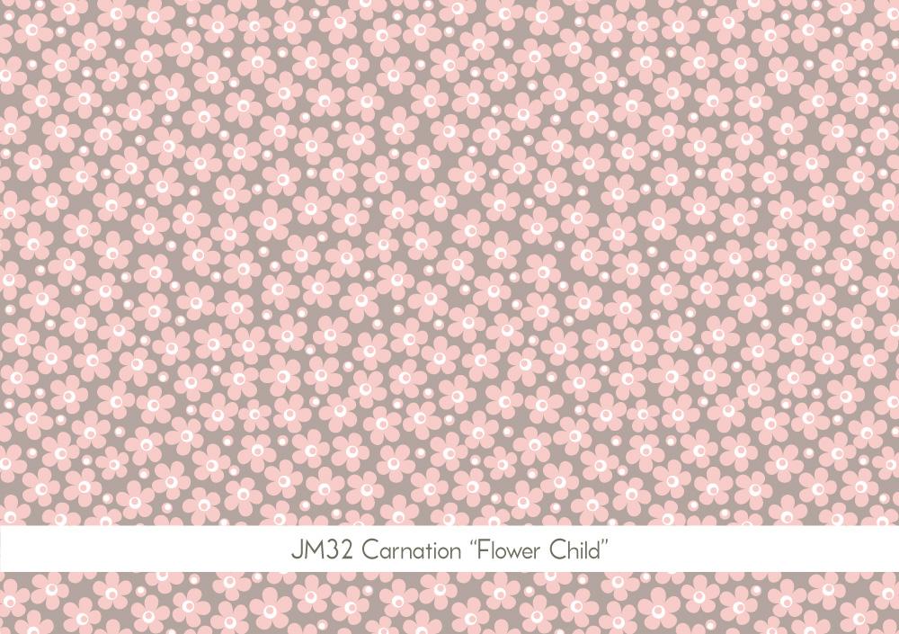 JM32Carnation.jpg