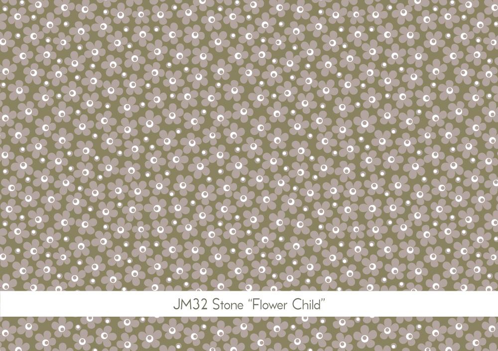 Jm32Stone.jpg