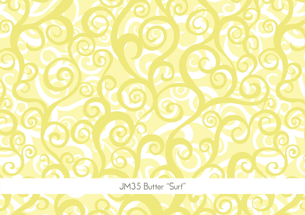 JM35Butter.jpg