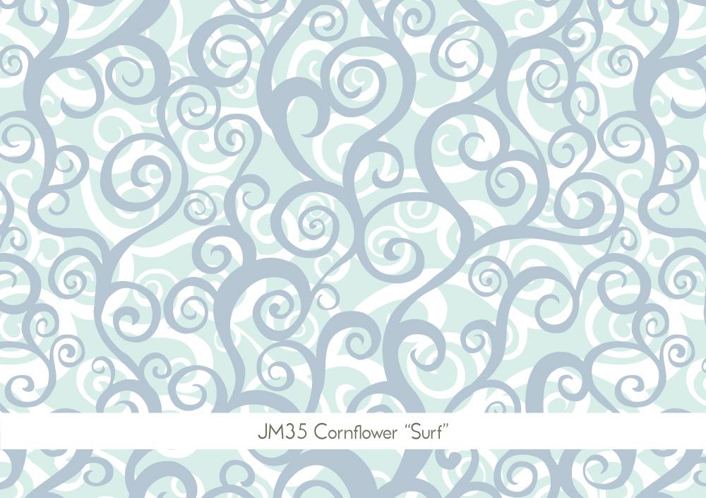 Jm35Cornflower.jpg