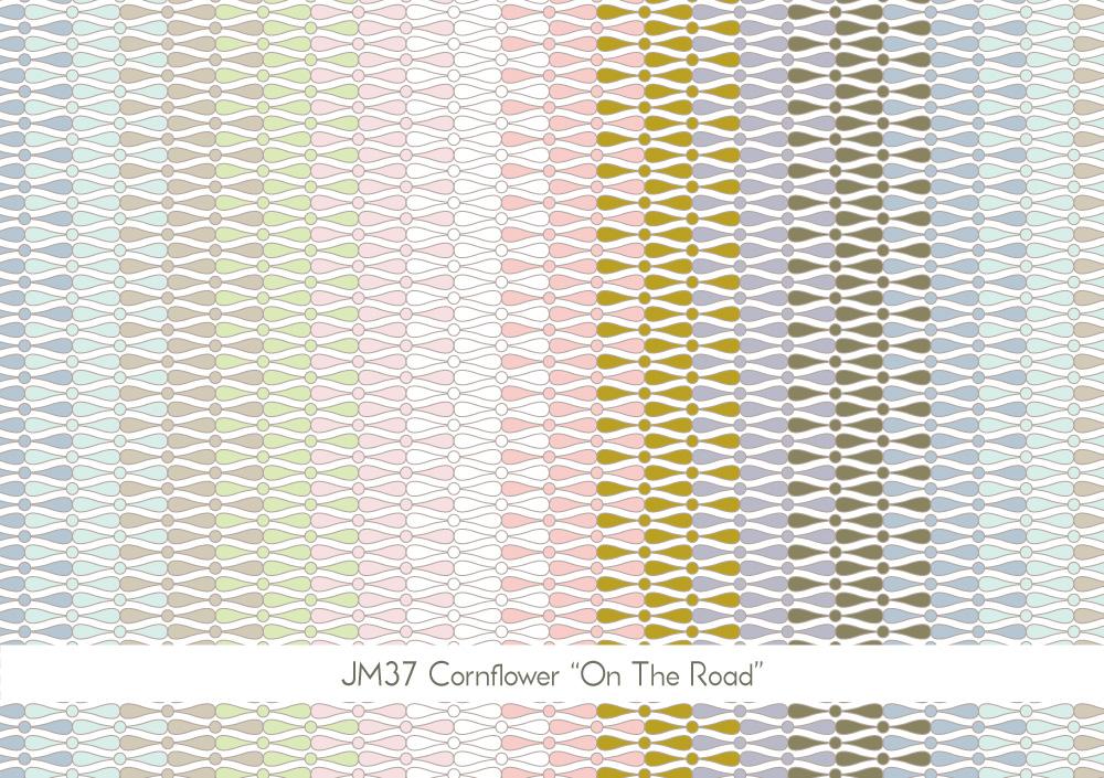 JM37Cornflower.jpg